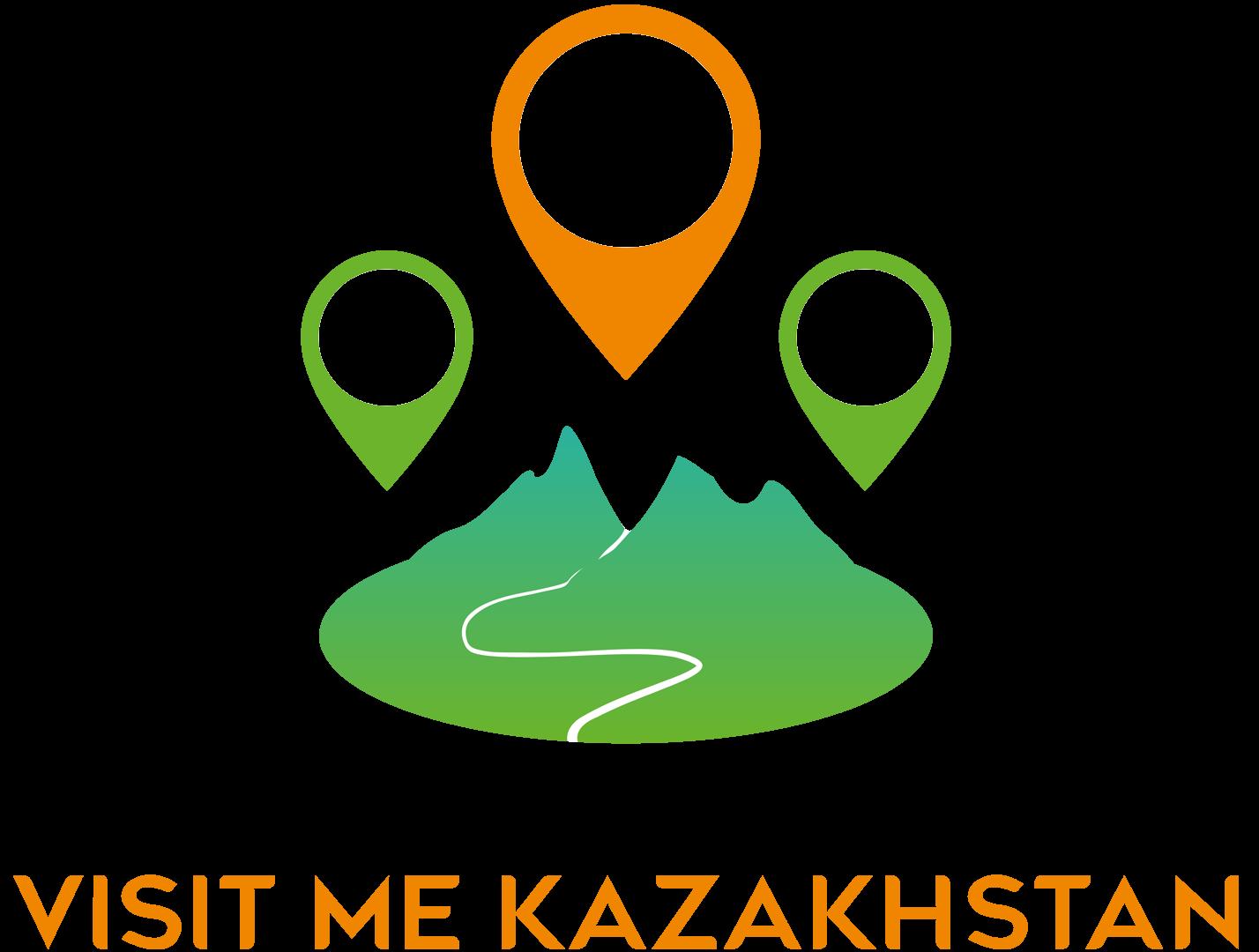 Visit Kazakhstan